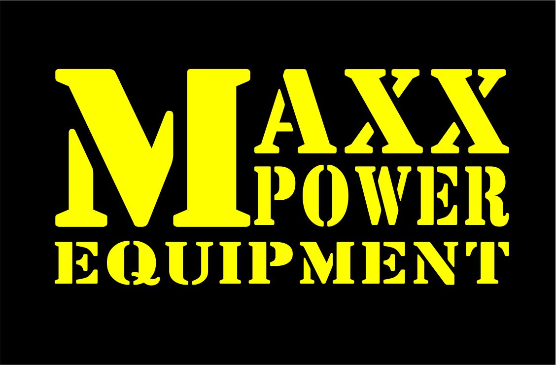 2017 Simplicity Citation XT™ 27/52 784809 | Maxx Power Equipment